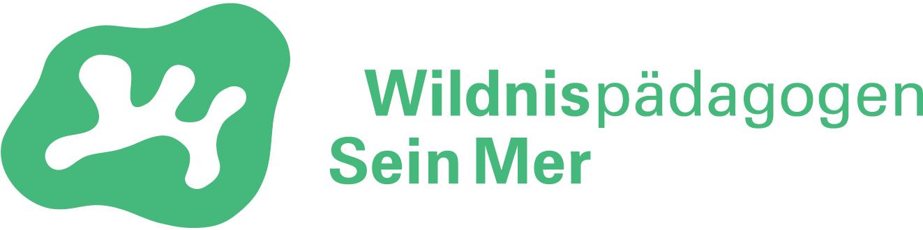 SeinMer Logo